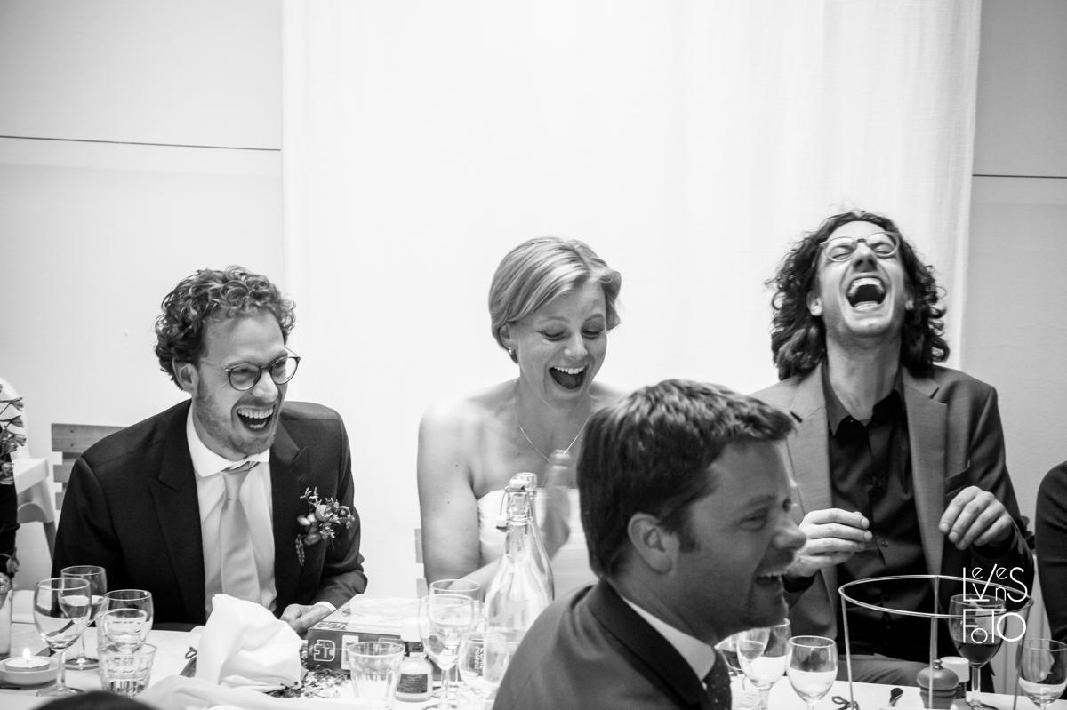 LevensFoto - trouwen of je huwelijk vieren in Amsterdam Rijk van de Keizer