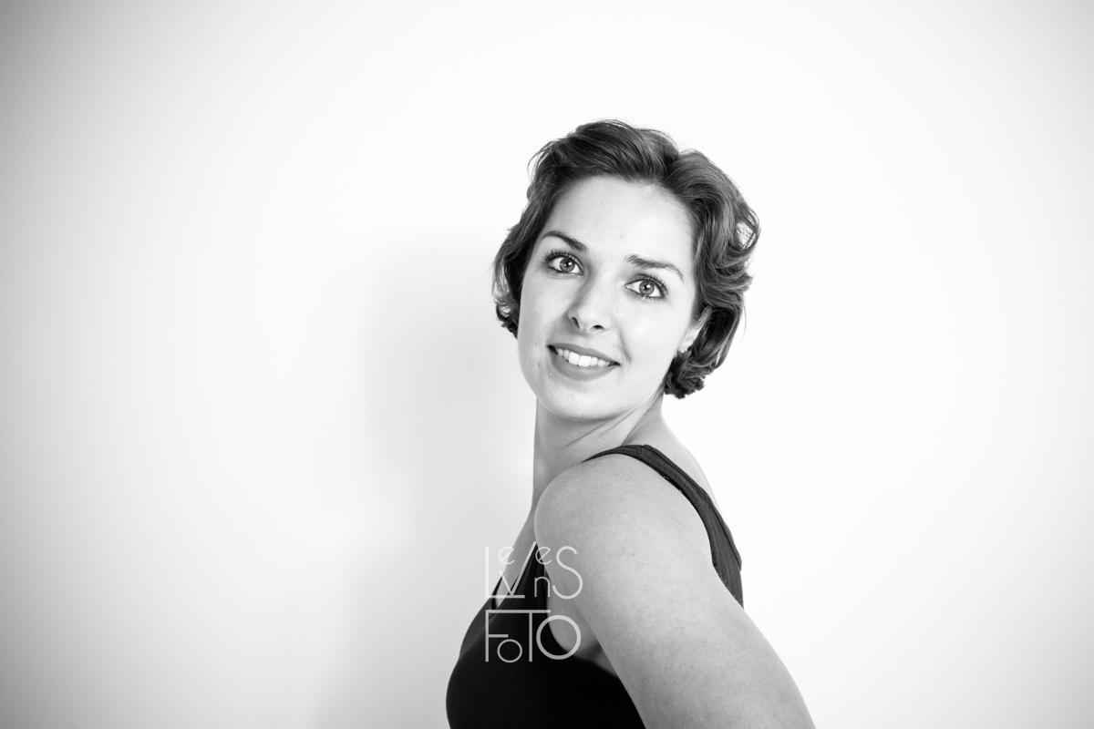 LevensFoto - Geef kanker een gezicht - Janine van der Brink - 014