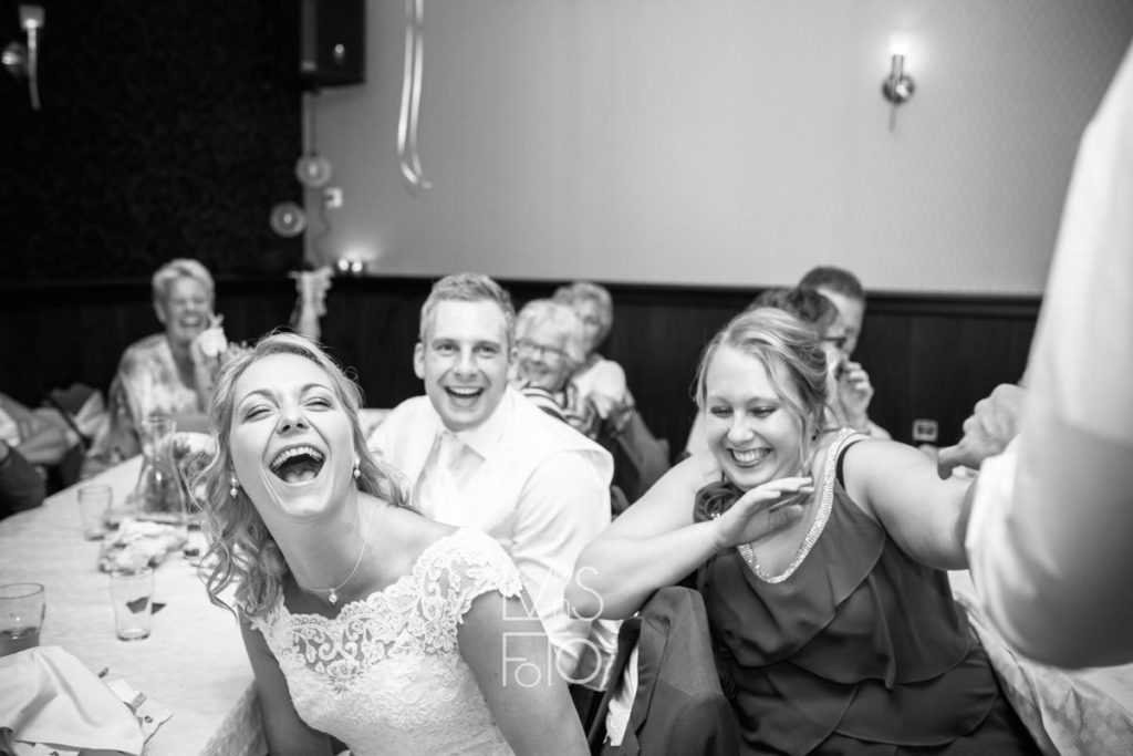 LevensFoto - Huwelijk -1351