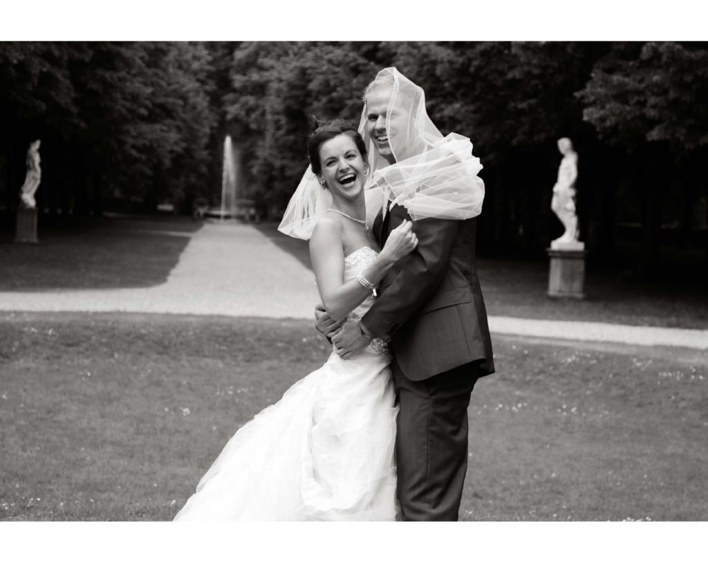 evensFoto - huwelijk, bruidsfoto, trouwfoto, trouwen
