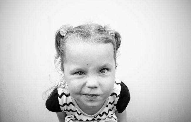 LevensFoto - portret