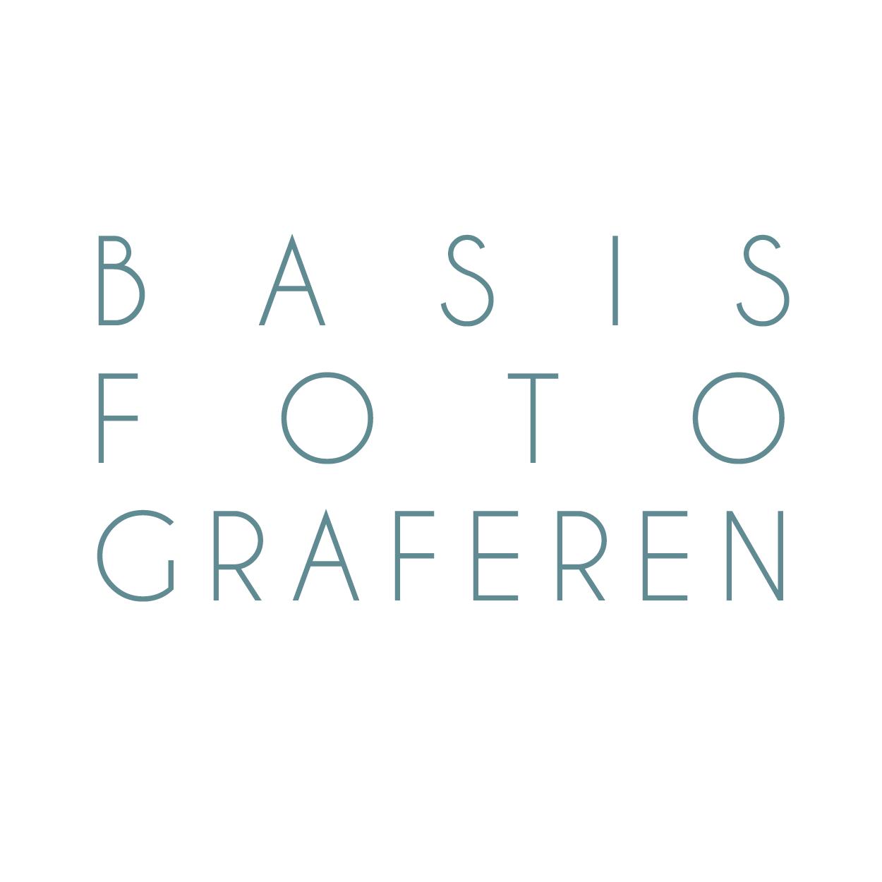 LevensFoto workshop