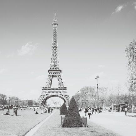 Tour d'amour Parijs, Amsterdam, Hoorn Love fotoshoot Vier de liefde