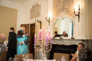 LevensFoto | Huwelijk, bruiloft, huwelijksfotograaf, bruiloftsfotograaf- Speech