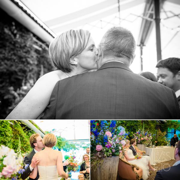 LevensFoto - huwelijk Amsterdam Rijk van de Keizer 20