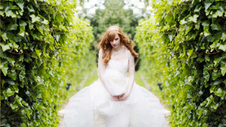 LevensFoto - huwelijk, levensfoto, huwelijksfoto, trouwfoto