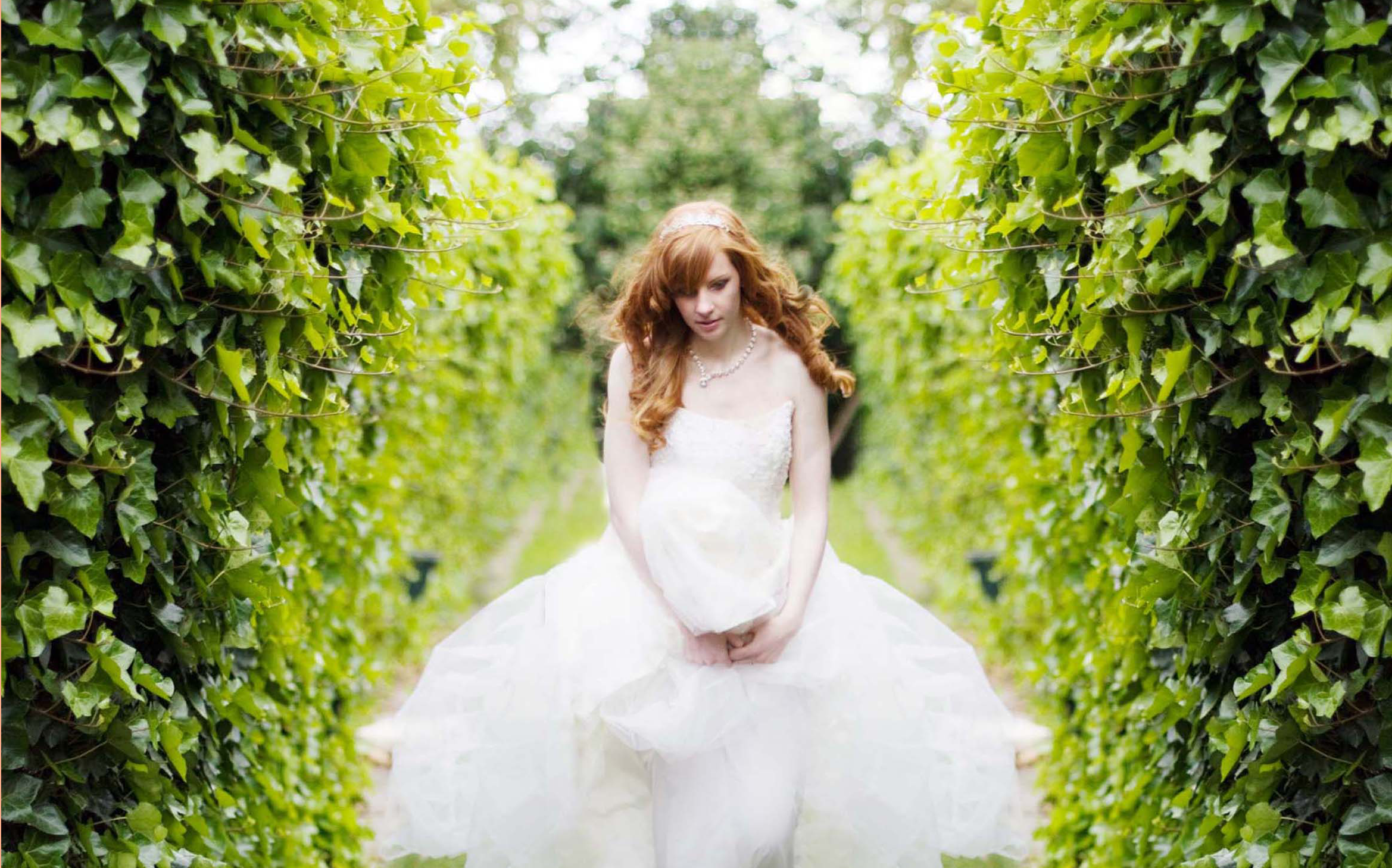 LevensFoto - huwelijk