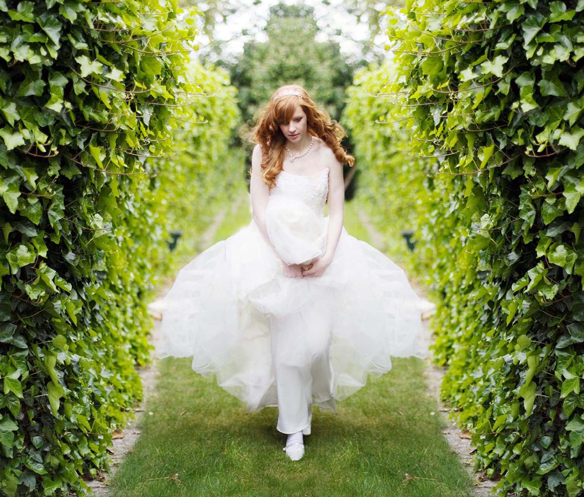 LevensFoto -Huwelijksfoto