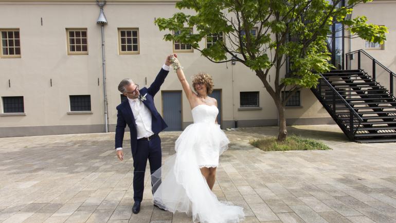 LevensFoto - huwelijk Marlies en Symen - 288