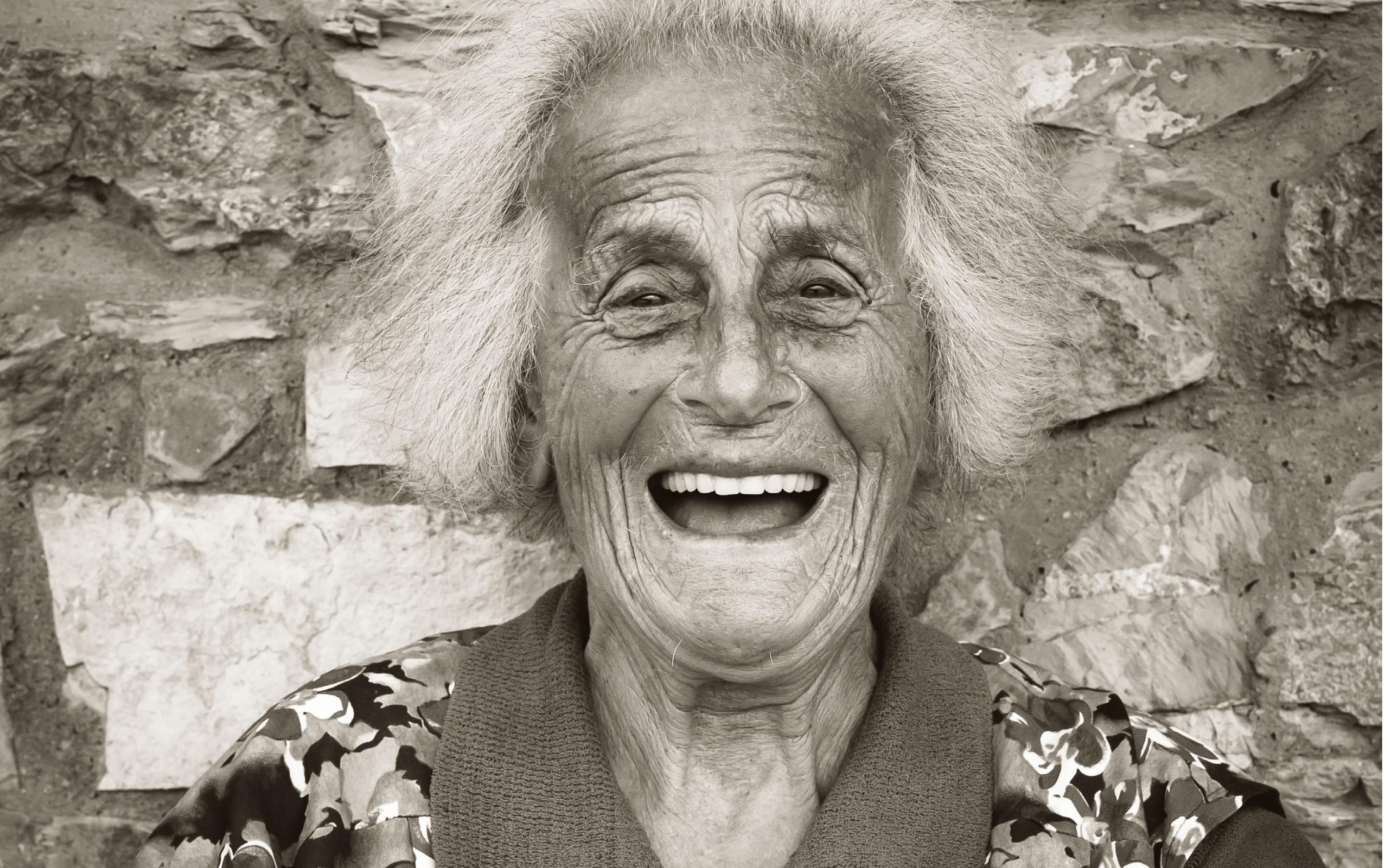 Portret, Italiaanse dame,