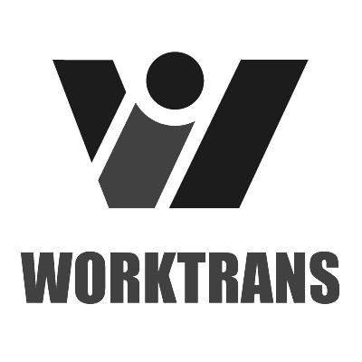 logo worktrans