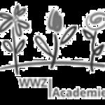 wwz logo, wwz academie