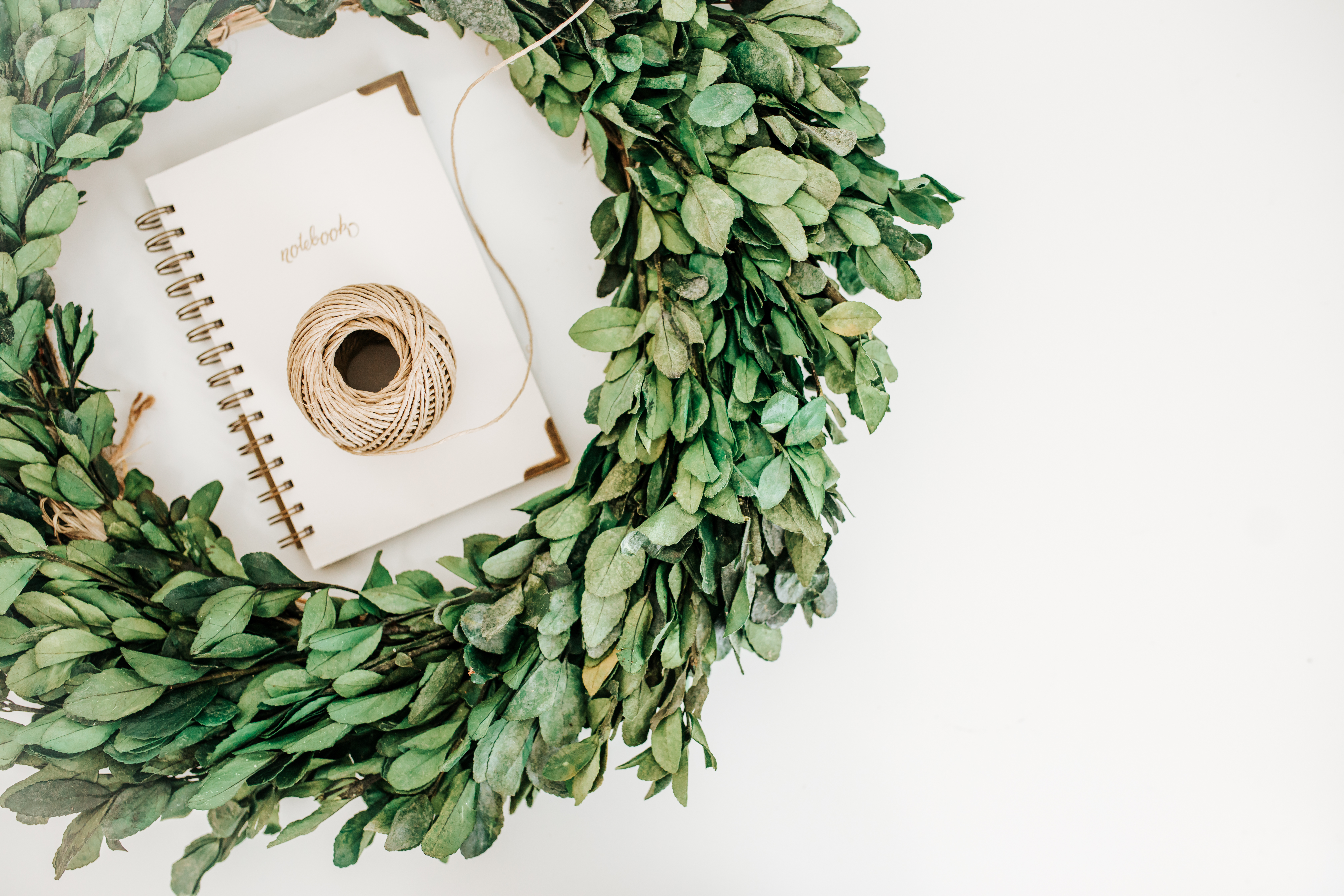 Koffie date- LevensFoto afspraak