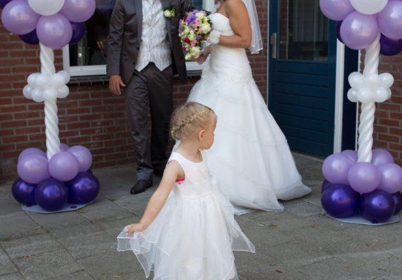 LevensFoto,Huwelijk Amsterdam, grachten van Amsterdam