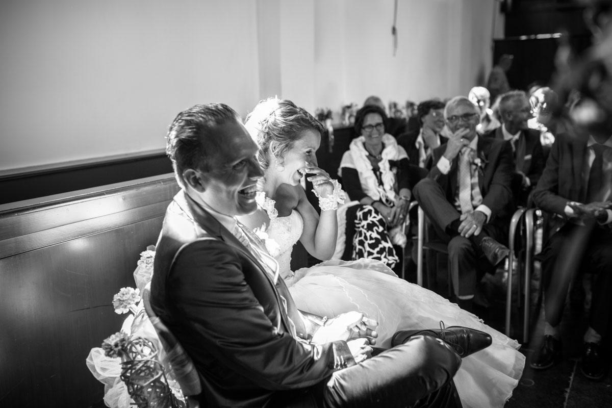 LevensFoto - Huwelijk Amsterdam R&M-043
