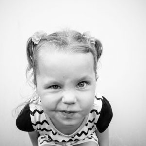 LevensFoto - ,workshop, portret, fotoshoot ervaringsverhaal, poseren kun je leren