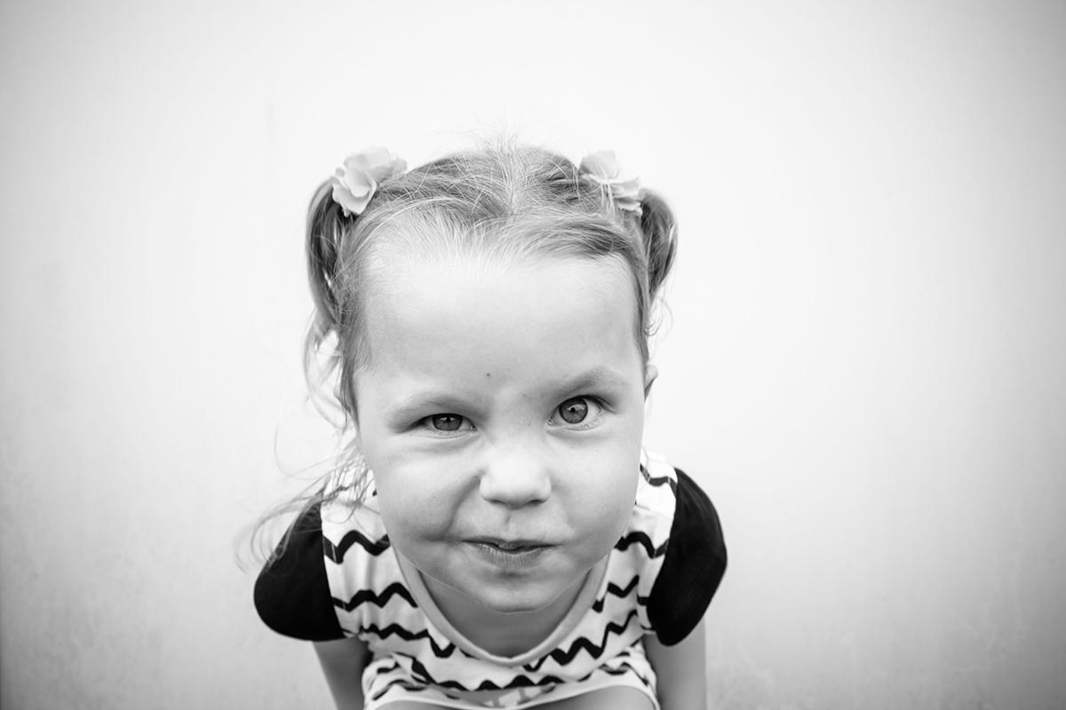 LevensFoto - portret, fotoshoot ervaringsverhaal