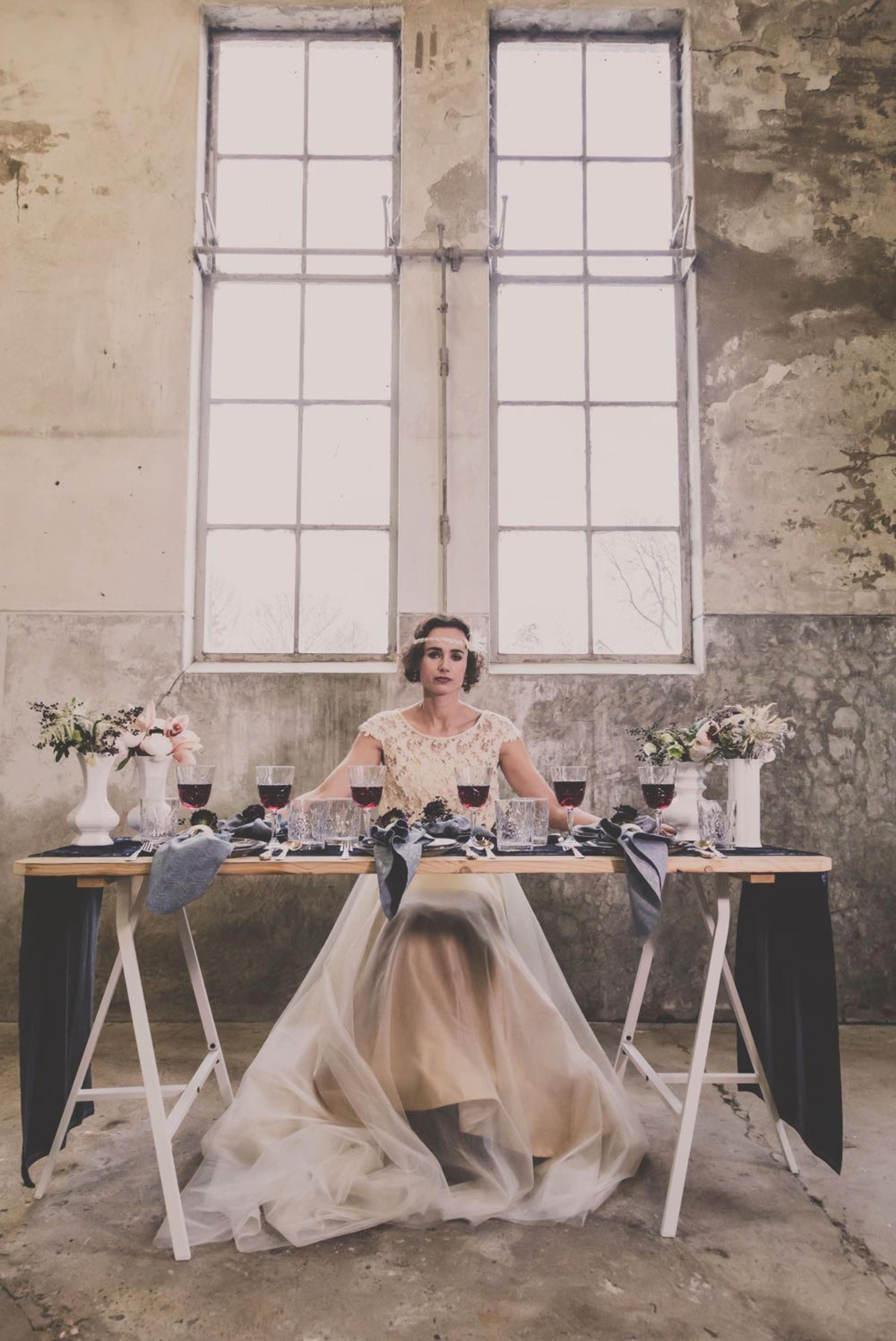 Wedding shoot, trouwen, huwelijk, Top trouw loactie