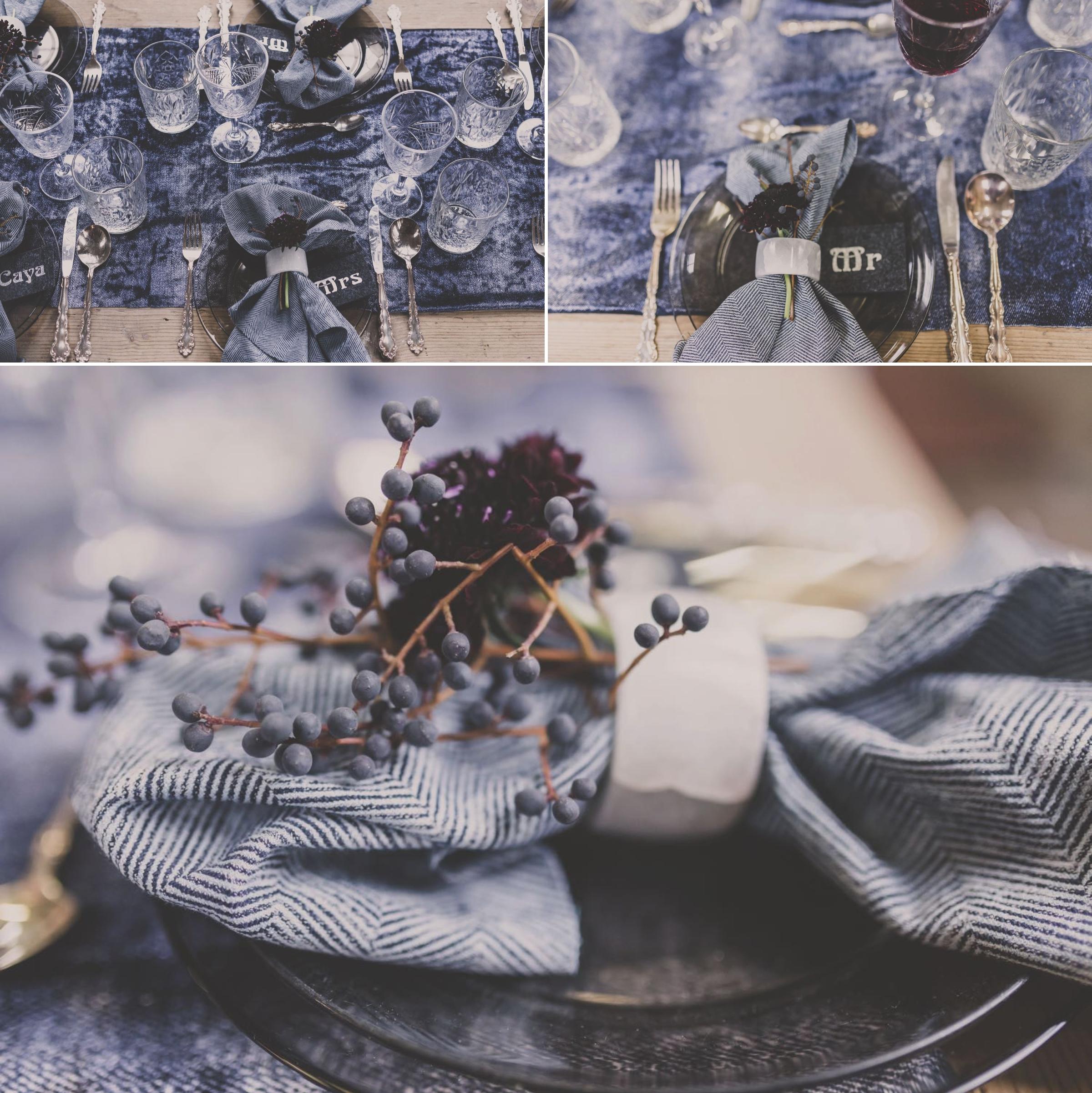 Wedding shoot, vintage, Styled wedding fotoshoot, twentys, Wedding Sparkles,