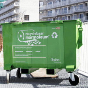 forbo recycle