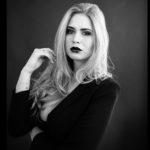 LevensFoto - poseren kun je leren - portret, poseren, workshop