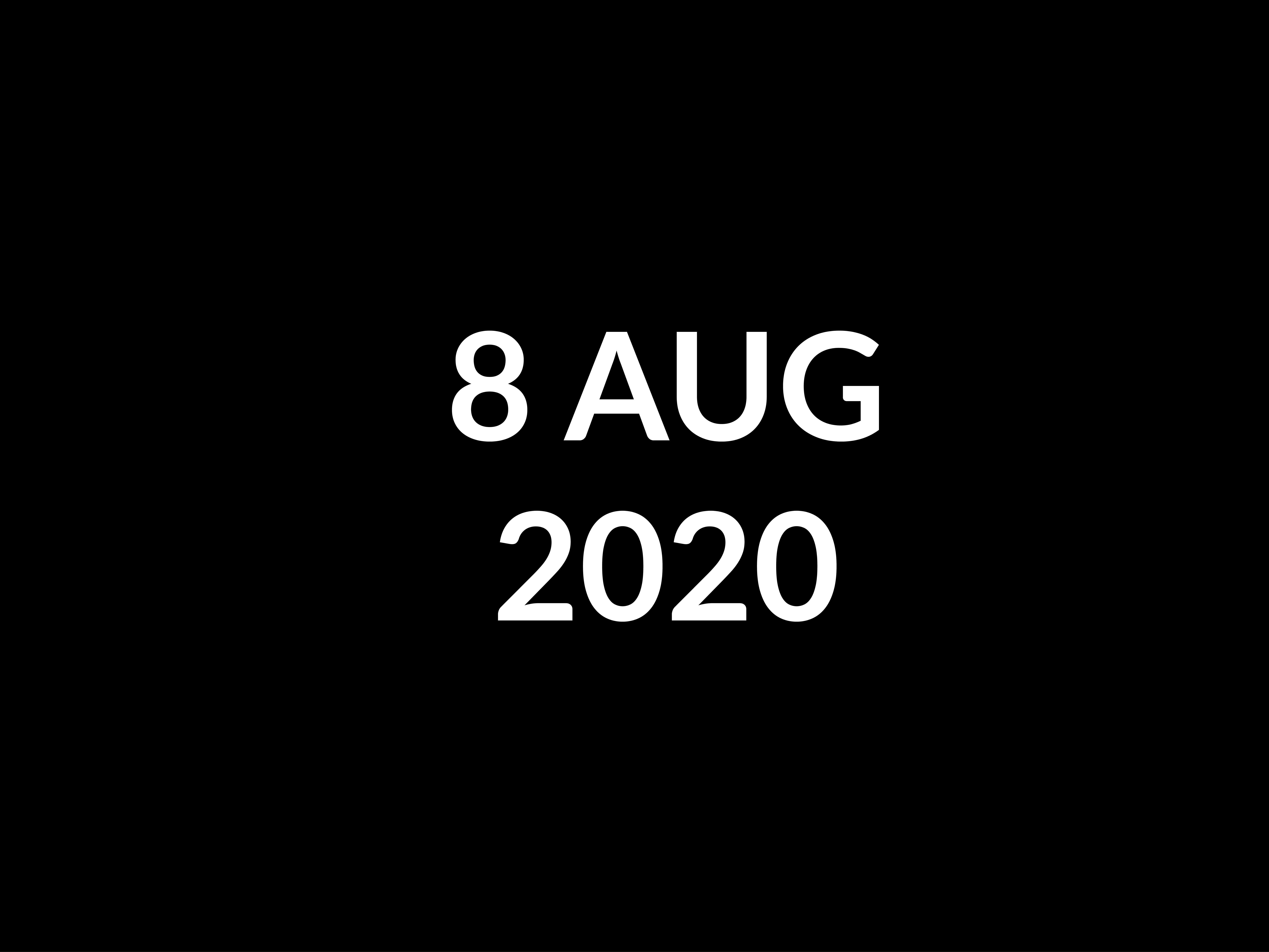 TICKET Poseren kun je leren -8 AUG 2020