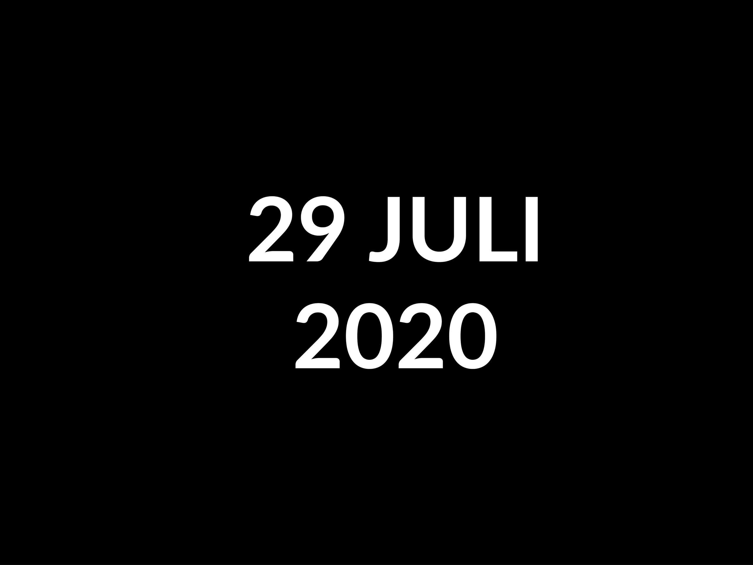 ticket-poseren-kun-je-leren-29-juli-2020