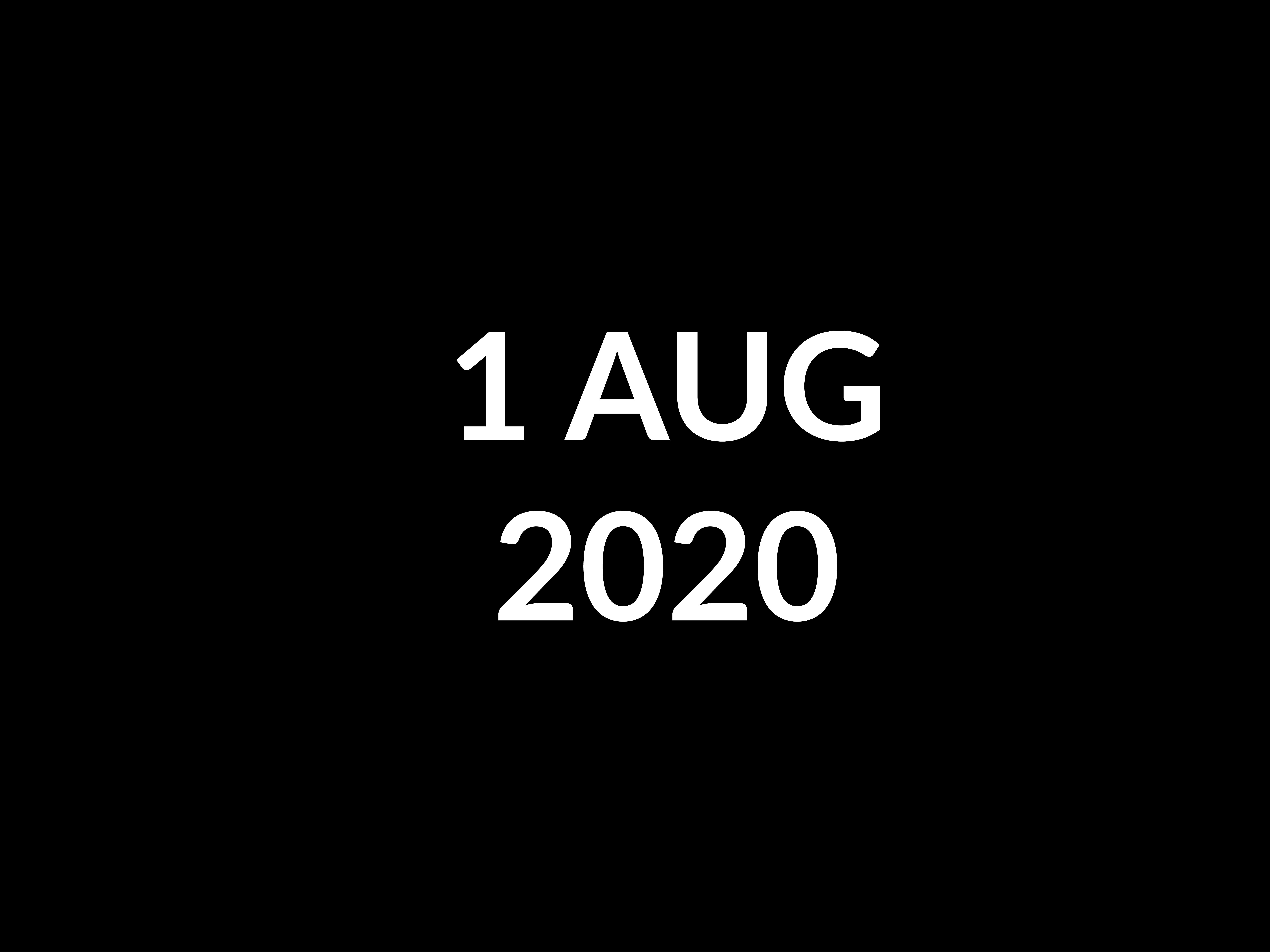 TICKET Poseren kun je leren - 1 AUG 2020