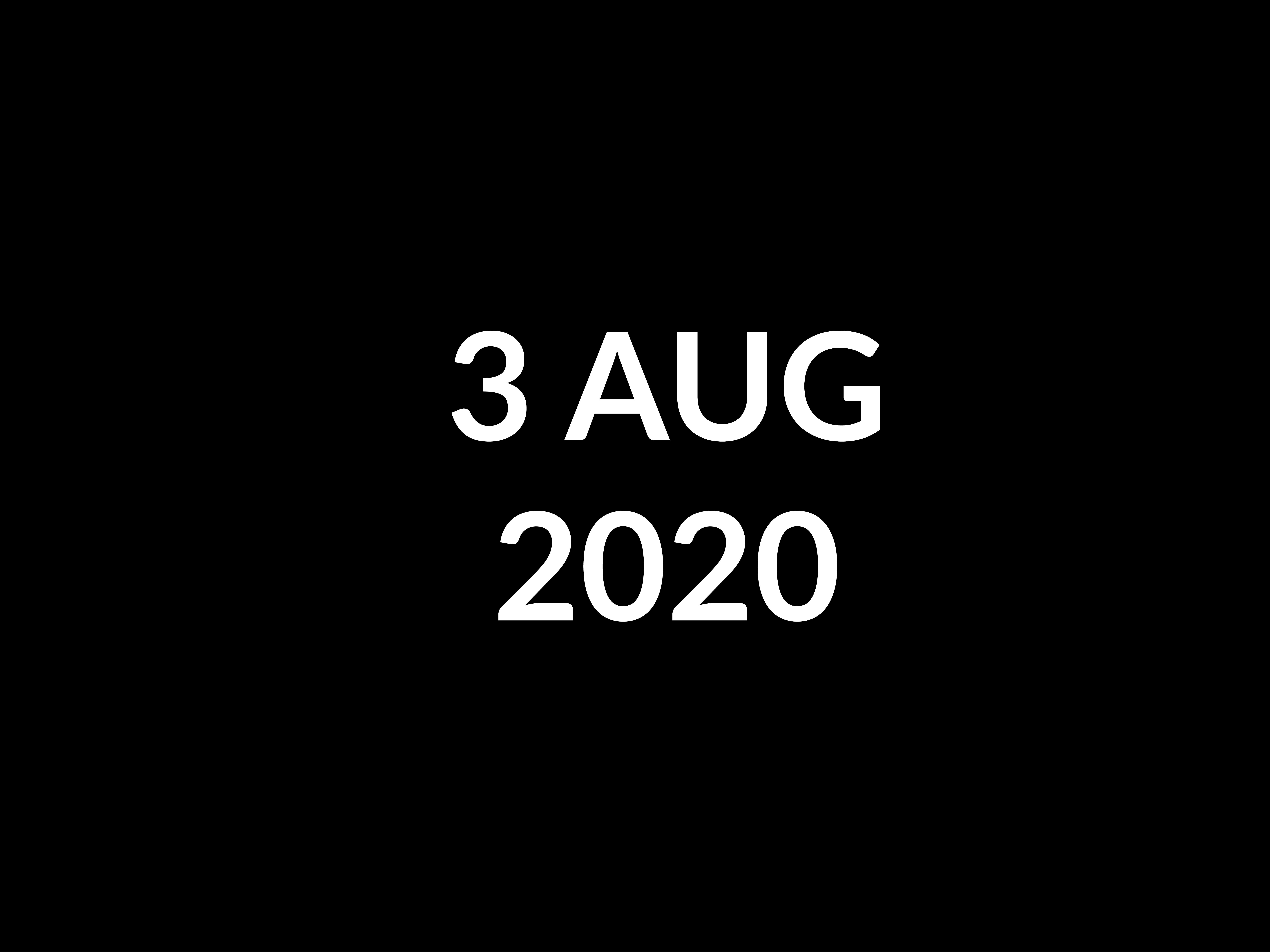 TICKET Poseren kun je leren - 3 AUG 2020
